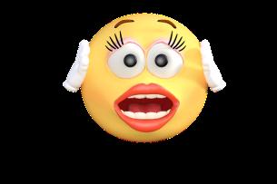 emoticon-1659346_640