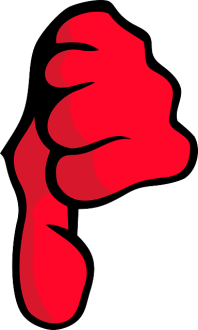 fist-160958_640