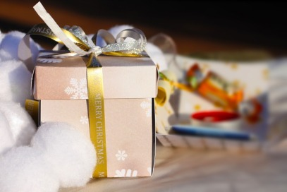 gift-1885268_640